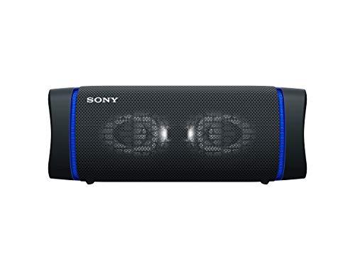 cassa bluetooth sony Sony SRS-XB33 - Speaker bluetooth waterproof