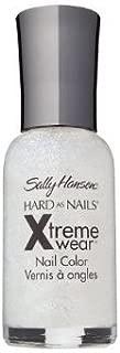 Sally Hansen Xtreme Wear Nail Color - Disco Ball (2-pack)