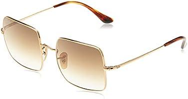 نظارة مربعة ايفولف 0RB1971 من راي بان