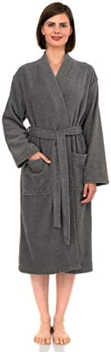 Top 10 Best hot tub robe Reviews