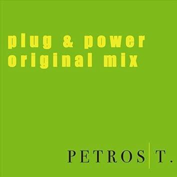 Plug & Power (Original Mix)