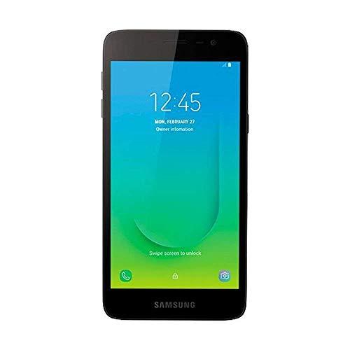 Samsung Galaxy J2 Core 2018 International Version, No Warranty Factory Unlocked 4G...