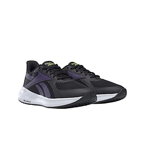 Reebok Women's Energen Run Running Shoe