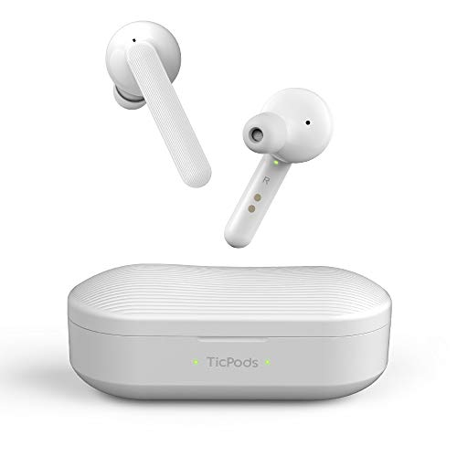 TicPods Earbuds
