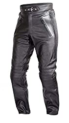 Best Motorcycle Pants 2020 - Reviewed by Experts 11