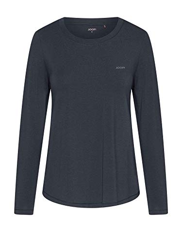 Joop! Smart Chic Langarm-Shirt Damen
