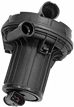 Replacement PARTS Animer and price revision Air Injection shipfree E Pump 06A-959-253