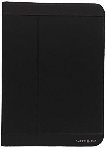 Samsonite, Uni Taschenorganizer, schwarz (Schwarz) - 67089 1041