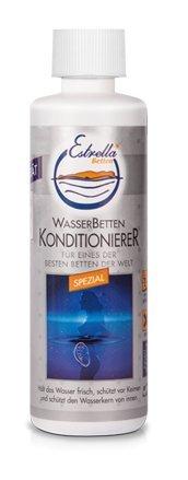 Estrella Wasserbetten Konditionierer Conditioner