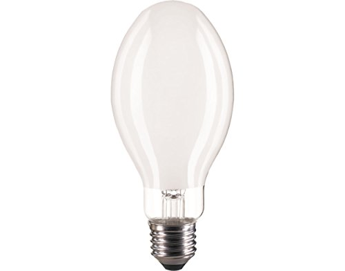 Lighting by Osram,70w Son EI - Interne Zündgerät - Hochdruck-Natriumlampe - [Edison Screw - E27 - ES Cap] (Osram 4050300015590)