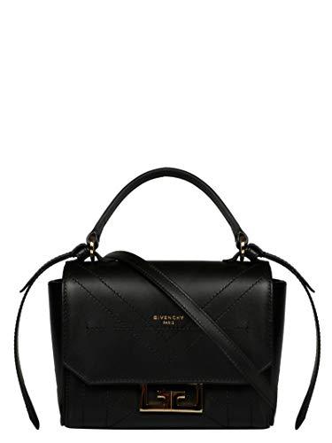 Givenchy Luxury Fashion BBU005B0N5001 Zwart Handtassen |