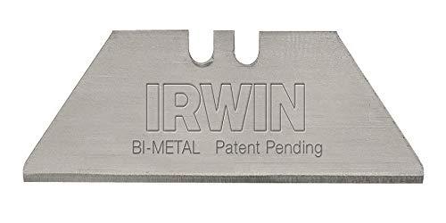 IRWIN Utility Knife Blades