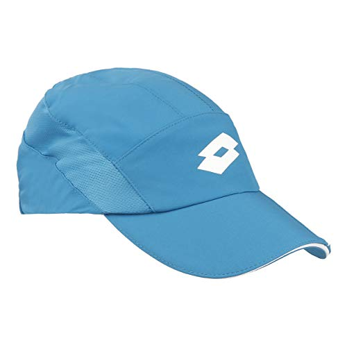 Lotto Unisex Tennis Caps Unisex