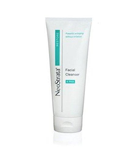NeoStrata Restore - Facial Cleanser, 200 ml