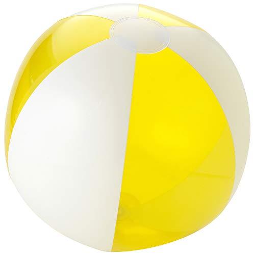 Ball gefärbt Strand vereint/transparent Bondi