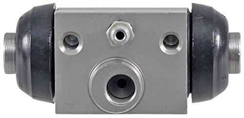ABS A.B.S 52993 Maître-cylindre & Réparation Pièces