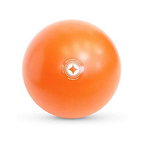 STOTT PILATES Mini Bola de la Estabilidad