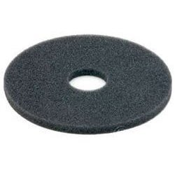 replacement sponge for the 3-tier glass rimmer