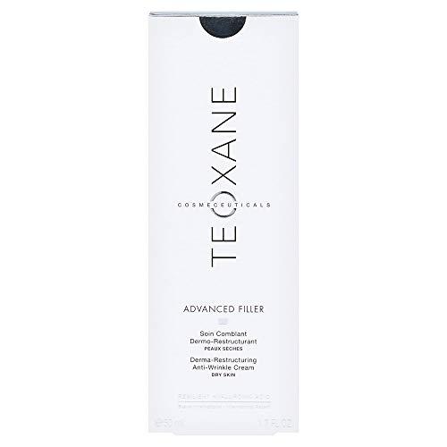 NEU Teoxane Advanced Filler für trockene Haut VERBESSERTE REZEPTUR
