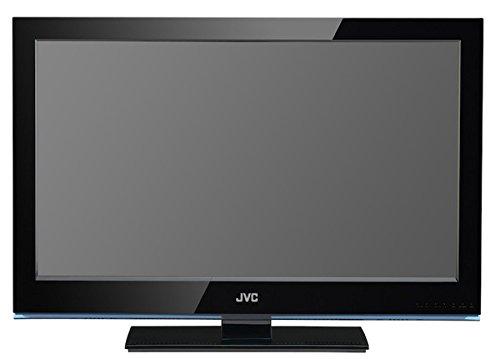 JVC LT-19E610 LED TV - Televisor (48,26 cm (19