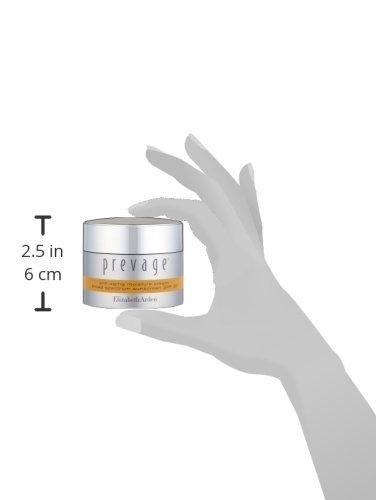 Elizabeth Arden Prevage Anti-Aging Moisturizer Cream