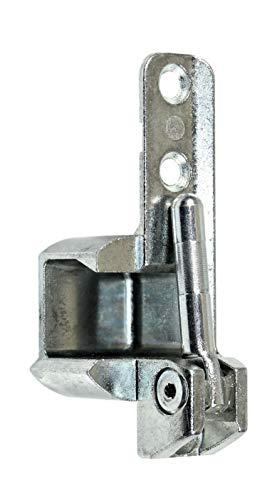GU Scherenlager/Ecklager 6-28022-00-R oder auch 6-28022-18-R (6-28022 R) DIN Rechts