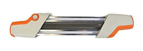 Stihl 2 IN 1 EASY FILE CHAINSAW CHAIN SHARPENER .325'