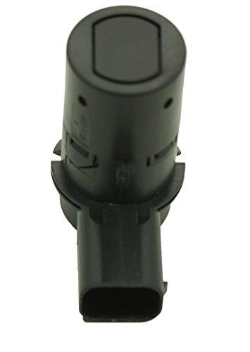 Electronicx Elec-M06-BM2-BT Adaptateur de Musique dgitale MP3 USB SD AUX Bluetooth kit Mains Libres pour BMW Flachpin