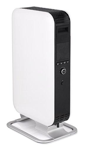 Mill AB-H1500DN - Design Olieradiator - 1500 Watt