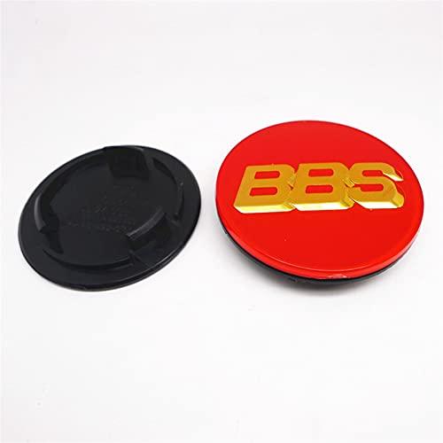 4pcs 70mm BBS BBS Corte Cap HUBS RS RS RG RG Rims HUBCAPS FUTBABS 09.24.030 09.24.036 09.24.258 09.23.221 Accesorios para automóviles (Color : C)