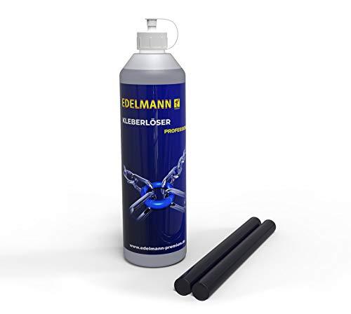 Kleberlöser 250ml Ausbeulwerkzeug ausbeulen Klebetechnik Schmelzkleber Heißkleber7844
