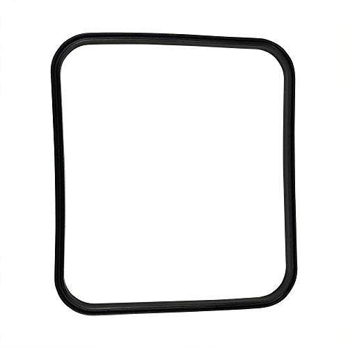 Southeastern O-Ring Cover Gasket Replacement for Hayward SPX1600S Superpump O-177