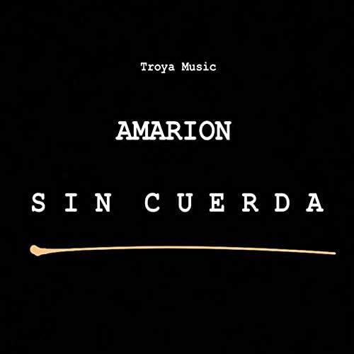 Amarion