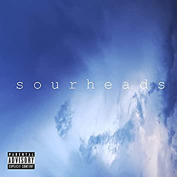 Sourheads