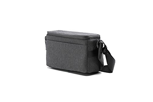 DJI Mavic Air Part 15 Travel Bag