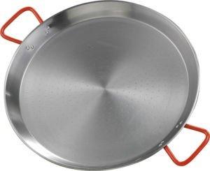 CAGO Paella-Pfanne, Grösse:80 cm