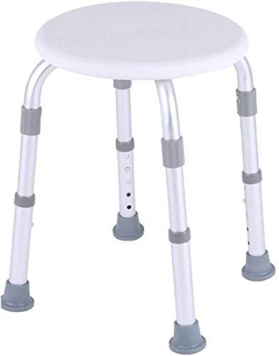 portante Spesso antiruggine 300 kg Piedini Regolabili per Divano Letto tavolino Piedi per mobili Piedino per mobili in Acciaio Inossidabile X4