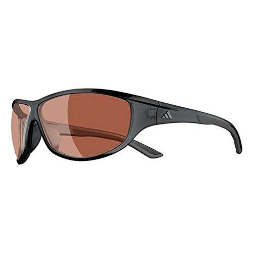 Adidas Eyewear – Daroga, Couleur Grey