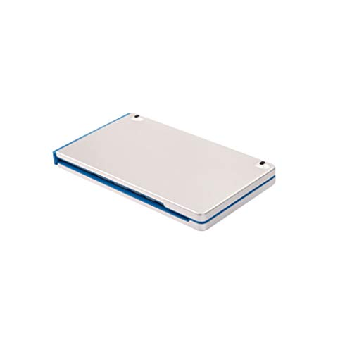 Bluetooth Foldable Keyboard, Wireless Flexible Keyboard For Apple IPhone IPad Mac Samsung Galaxy Tablet IOS/Android/Windows Device (Color : 2)