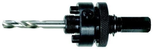 KS Tools 129.5505 Portaherramientas para coronas