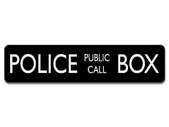 Best police box tardis Reviews