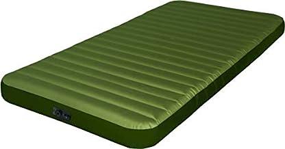 مرتبه سرير من انتيكس سوبر تتش توين, 68725