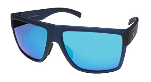 adidas Sonnenbrille 3Matic (A427 6151 60)