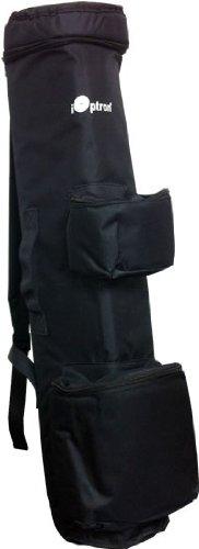 iOptron 3404 SkyTracker Tripod Carry-All Bag (Black)