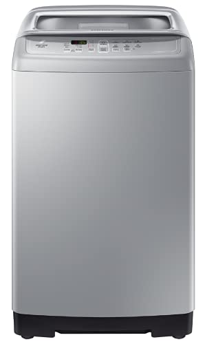 Samsung 7 kg Fully-Automatic Top Loading Washing Machine...