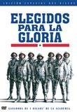 Elegidos Para La Gloria (Edición Especial) [DVD]