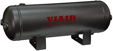 Viair 91022 2.0 Gallon Tank
