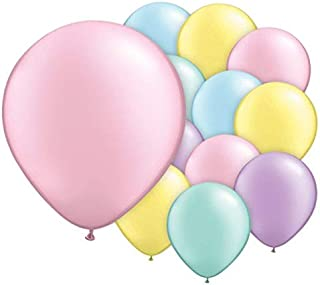 Qualatex Latex Balloon, 11 x 1 x 5