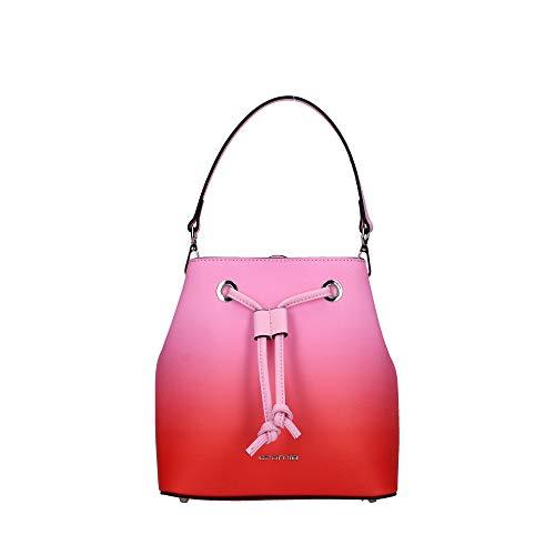 Cromia 1404474 BAGS Frau TU