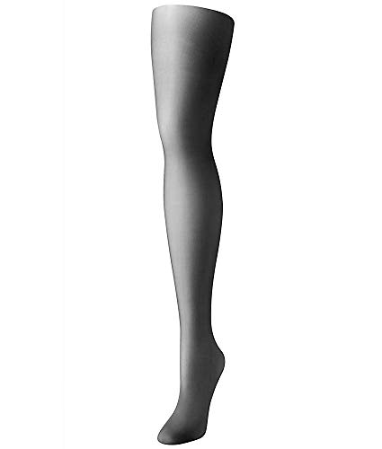 (69% OFF) Hanes womens Leg Boost Pantyhose Size G-H $3.75 Deal
